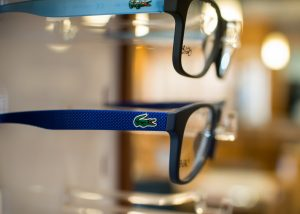 Lenses And Frames Offered At Vision Source Titusville In Titusville Pa